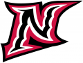 Cal State Northridge Matadors 1999-2013 Alternate Logo 02 iron on transfer