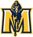 Murray State Racers 2014-Pres Primary Logo iron on transfer