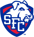 St. Francis Terriers 2014-Pres Secondary Logo iron on transfer