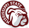 Mississippi State Bulldogs 2009-Pres Alternate Logo 07 iron on transfer