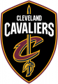 Cleveland Cavaliers 2018-Pres Primary Logo iron on transfer
