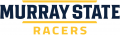 Murray State Racers 2014-Pres Wordmark Logo 01 iron on transfer