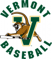 Vermont Catamounts 1998-Pres Misc Logo 01 iron on transfer