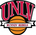 UNLV Rebels 2006-Pres Misc Logo iron on transfer