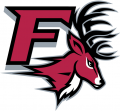 Fairfield Stags 2002-Pres Secondary Logo 02 iron on transfer