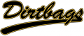 Long Beach State 49ers 1992-2013 Wordmark Logo iron on transfer