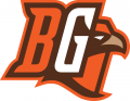 Bowling Green Falcons 2006-2011 Alternate Logo iron on transfer