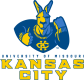 Kansas City Roos