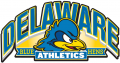 Delaware Blue Hens 2009-Pres Alternate Logo 01 decal sticker