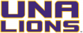 North Alabama Lions 2000-Pres Wordmark Logo 01 iron on transfer