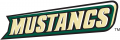 Cal Poly Mustangs 1999-Pres Wordmark Logo iron on transfer