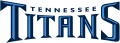 Tennessee Titans 1999-2017 Wordmark Logo 05 iron on transfer
