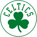 Boston Celtics 1999-Pres Alternate Logo decal sticker