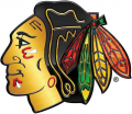 Chicago Blackhawks 2013 14 Special Event Logo iron on transfer