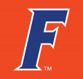 Florida Gators 2013-Pres Alternate Logo decal sticker