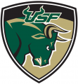 South Florida Bulls 2003-Pres Alternate Logo iron on transfer
