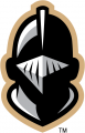 Army Black Knights 2000-2014 Alternate Logo 05 iron on transfer