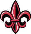Louisiana Ragin Cajuns 2000-Pres Alternate Logo 02 iron on transfer