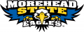 Morehead State Eagles 2005-Pres Primary Logo decal sticker