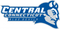 Central Connecticut Blue Devils 2011-Pres Primary Logo iron on transfer
