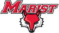 Marist Red Foxes 2008-Pres Alternate Logo 01 iron on transfer