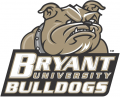 Bryant Bulldogs 2005-Pres Primary Logo decal sticker