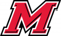 Marist Red Foxes 2008-Pres Alternate Logo 05 iron on transfer