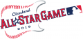 MLB All-Star Game 2019 decal sticker