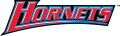 Delaware State Hornets 2004-Pres Wordmark Logo 01 iron on transfer