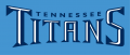 Tennessee Titans 1999-2017 Wordmark Logo 01 iron on transfer