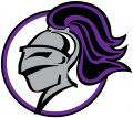 Holy Cross Crusaders 2010-Pres Alternate Logo decal sticker