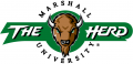 Marshall Thundering Herd 2001-Pres Alternate Logo 03 iron on transfer