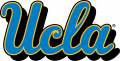 UCLA Bruins 1996-Pres Secondary Logo decal sticker