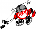 RPI Engineers 1982-Pres Mascot Logo iron on transfer