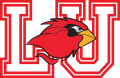 Lamar Cardinals 1997-2009 Alternate Logo decal sticker