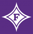 Furman Paladins 2013-Pres Alternate Logo 01 iron on transfer