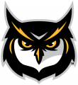 Kennesaw State Owls2012-Pres Alternate Logo 02 decal sticker