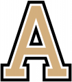 Army Black Knights 2000-2014 Alternate Logo iron on transfer