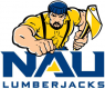 Northern Arizona Lumberjacks
