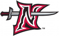 Cal State Northridge Matadors 1999-2013 Secondary Logo iron on transfer