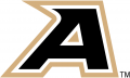 Army Black Knights 2000-2005 Alternate Logo iron on transfer