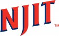 NJIT Highlanders2006-Pres Wordmark Logo 06 iron on transfer