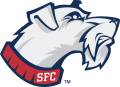 St. Francis Terriers 2001-2013 Secondary Logo iron on transfer