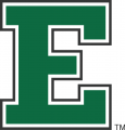Eastern Michigan Eagles 2002-2012 Alternate Logo iron on transfer