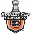 Philadelphia Flyers 2017 18 Event Logo iron on transfer