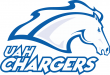 Alabama-Huntsville Chargers