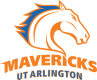 Texas-Arlington Mavericks