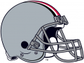 Ohio State Buckeyes 1968-Pres Helmet 02 iron on transfer
