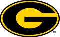 Grambling State Tigers 1997-Pres Primary Logo decal sticker