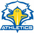 Morehead State Eagles 2005-Pres Alternate Logo 03 decal sticker